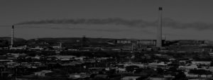 Mount Isa City QLD 4825 AU