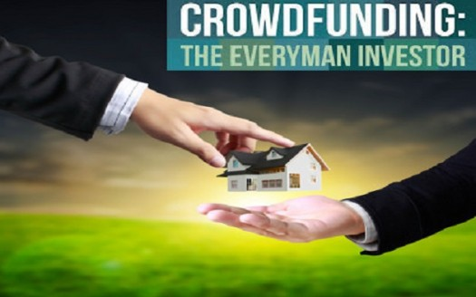 Australia Real Estate Market Crowdfunding
