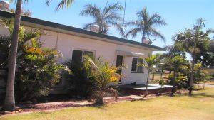 Queensland property investment hotspots plus regional Australia