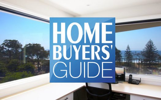 House buyers guide, finding home checklist, tips