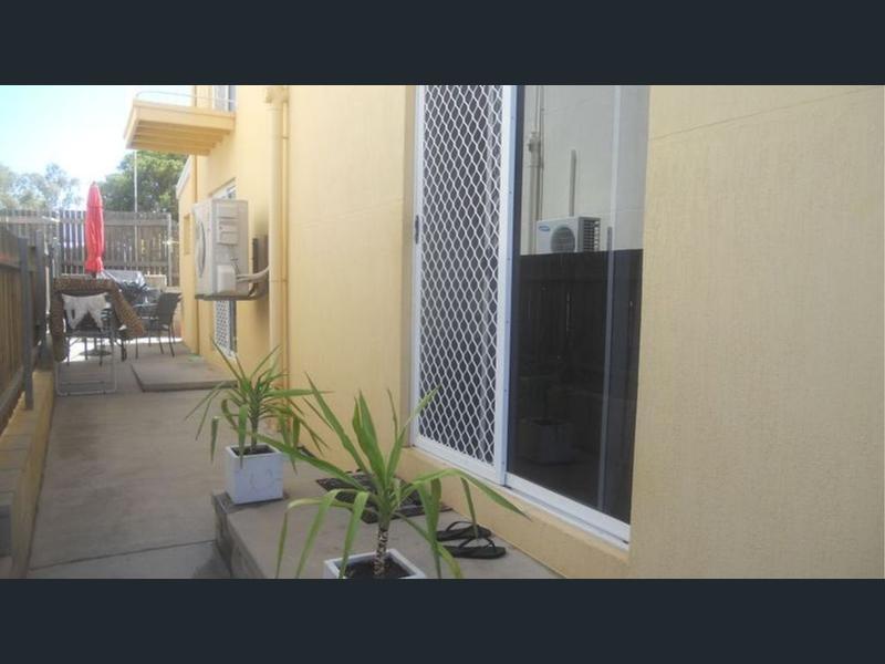 2 Bedrooms Unit Sunset Palms