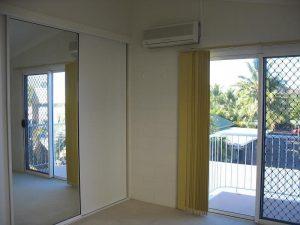 2 Bedrooms Unit Sunset Palms (2)