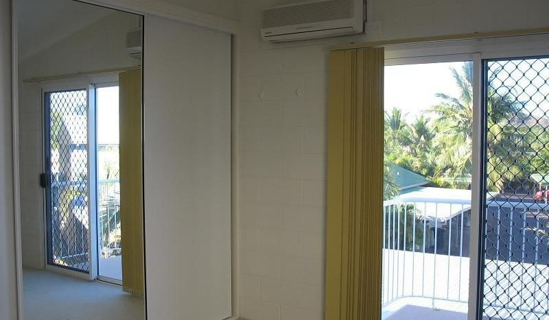 2 Bedrooms Unit Sunset Palms (2)
