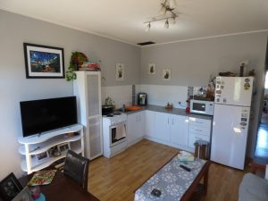 Fully Self-Contained 1BR Unit (2)
