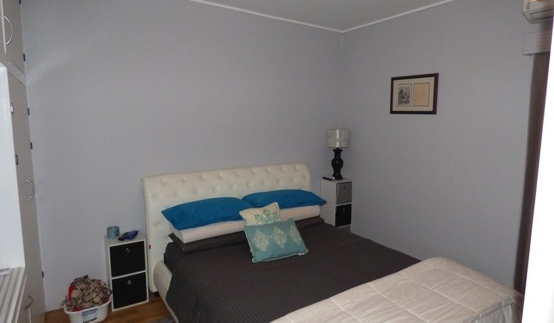 Fully Self-Contained 1BR Unit (3)