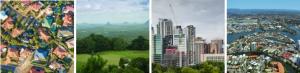 Queensland Property Market Movement