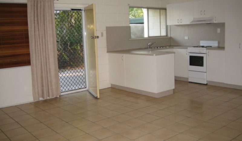 95 Webb Street unit for rent
