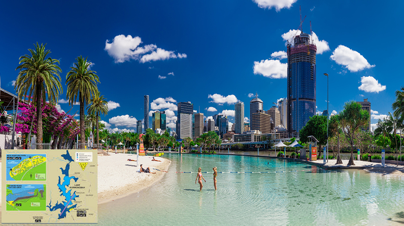 Best Cities For Real Estate Investment Australia