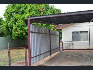 Mount Isa Property Image