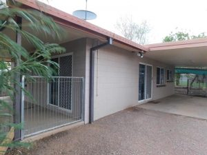 Mount Isa Property Image