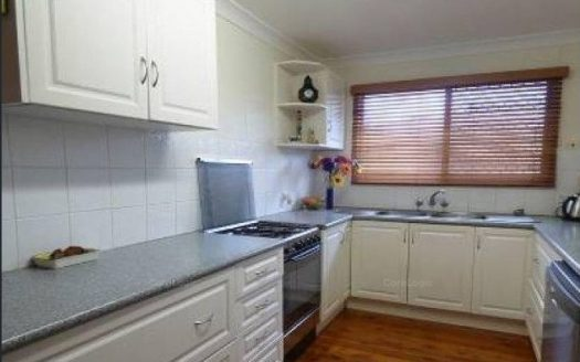 flat for sale 71 Darling Crescent